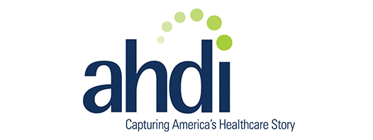 AHDI Association For Health Care Documentation Integrity