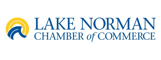 Lake Norman Chamber of Commerce Member