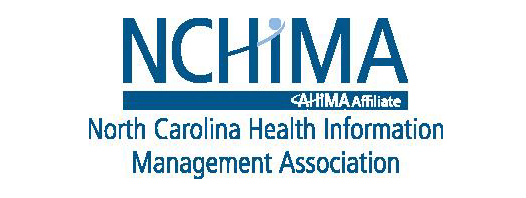 North Carolina Chapter Health Information Management Association Vendor Member