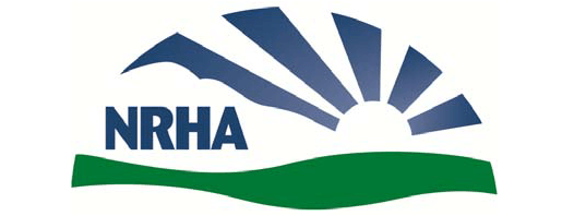 National Rural Health Association Organizational Member