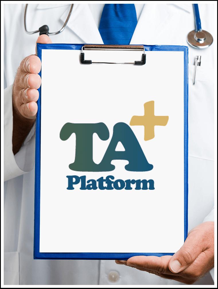TA+ Platform