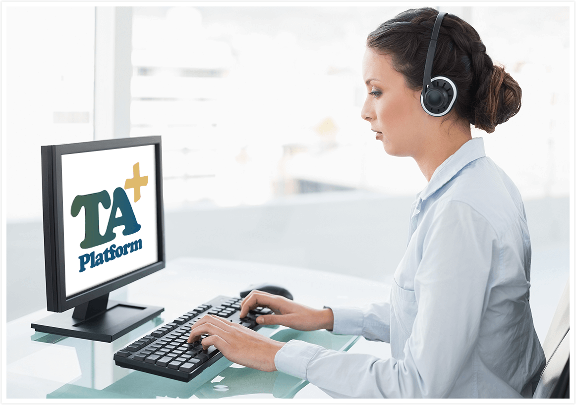 Medical Transcription Service Organizations