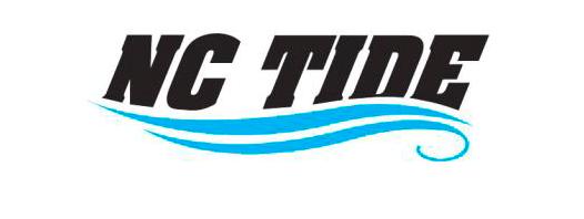 NC Tide