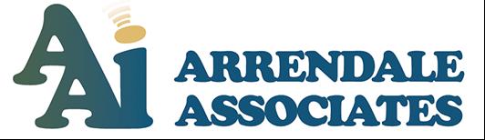 Arrendale Associates
