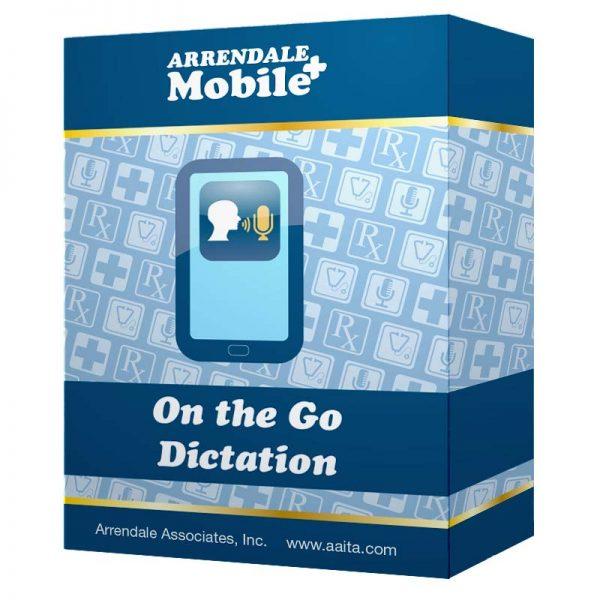 Mobile+