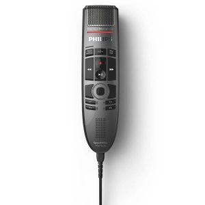 Philips Microphones